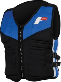 Fighting Sports Power Weighted Vest 30 Lbs